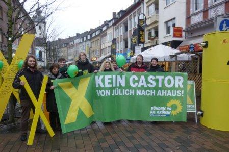 Castor1