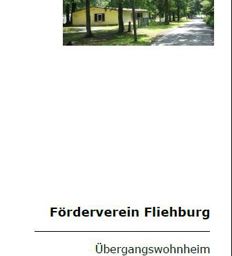 Flyer_Fliehburg