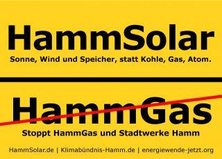 http://www.gruene-dinslaken.de/wp-content/uploads/2016/05/Hamm-Gas.jpg